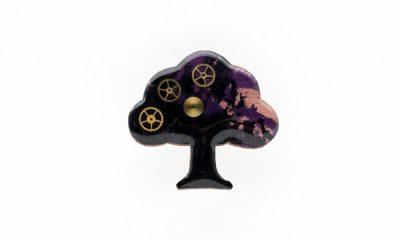 Bijuterii handmade pentru femei de la ArtMyWay