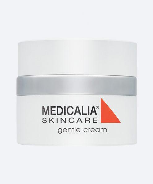 Crema pentru rozacee Medicalia